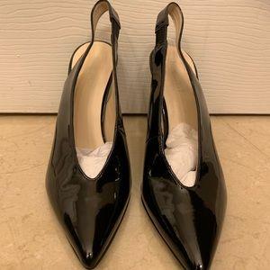 Very Stylish Nine West Heels